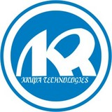 Design & manufacturer of checking fixtures, gauges, press tools & SPM's - KRUPA TECHNOLOGIES