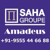 Saha Amadeus