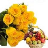 Navratri Online Flowers