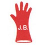 J.B.SALES AGENCY
