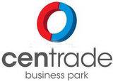 Krasa Centrade Business Park Noida