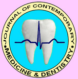 Journal of Contemporary Medicine and Dentistry