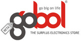 Gobol Online Shopping India
