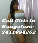 girls bangalore