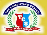 """'THE COMPUTING SYSTEM""'---An Advanced Institute of Computer & Correspondence Education"