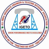 young india association - All India Graduate Engineers & Telecom Officers Association (AIGETOA) Haryana Telecom Circle