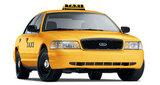 Perth Maxi Taxi