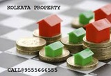 Property in Kolkata