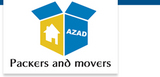 AZAD Packers and Movers in Vapi