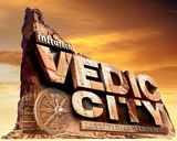 Vedic City Greater Noida