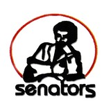 SENATORS ADVERTISING