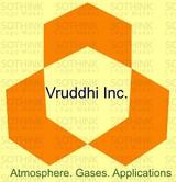 Vruddhi Inc.