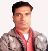 santosh kushwaha