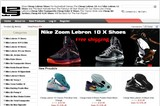www.cheap_lebrons.com