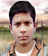 ASHISH KUMAR BHUE