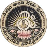 living ashram