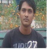 m. vijay