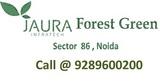 Jaura Forest Greens Noida
