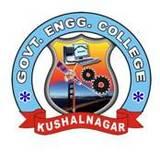 Govt Engg College Kushalnagar
