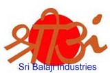 Kisan Mitra Sri Balaji Industries
