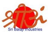 Kisan Mitra Sri Balaji Industries
