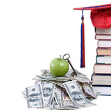 Best 50 Financial Aid Blogs Page