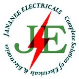 JANANEE ELECTRICALS