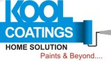 kool coatings