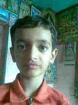 Aditya GITTE