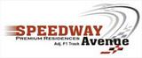 Speedway Avenue Yamuna Expressway Fresh Booking