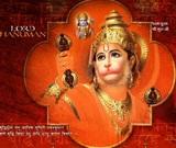 Shri Shri 1008 Maruti Nandan Sat Moksha Dham, Prayag