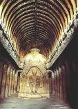 Ajanta Ellora Cave Tours Ajanta Ellora Temple tour