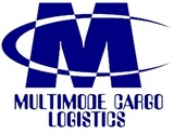 MULTIMODE CARGO LOGISTICS
