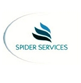 SPIDER ELECTROMECHANICAL SERVICES
