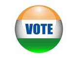 INDIAN ELECTION 2013 Latest Updates
