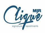 MJR Clique Venture Bangalore