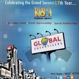 Satya 2 Outdoor Movie Promotion in Mumbai