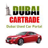 Dubaicars