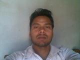 hussainabad