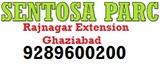 Sentosa parc Rajnagar Extension