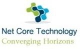 Net Core Technology Pvt. Ltd.