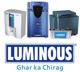 Luminous inverter delhi