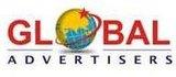 Global Advertisers promotes RGV's Satya 2 on huge displays