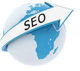 Enhance Your business with seoserviceindia com