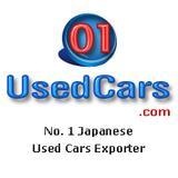 01 Used Cars