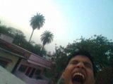 Vibhor