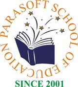 PARASOFT - School of Education