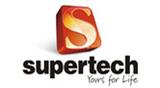 Supertech_NewProject_Gurgaon_68