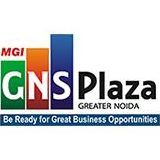 MGI Shopping Plaza In Greater Noida Call @ +91-8287777888