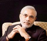 Chai Garam -Lets meet & discuss Narendra Modi Mantra,Ideas & Patriotism over cup of Tea